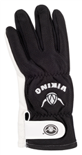 Viking Polartack Gloves