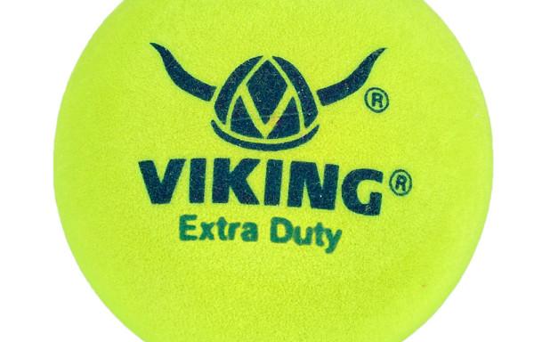 Viking Extra Duty Ball – Yellow