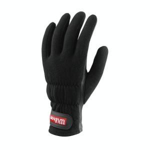 Wilson Gloves