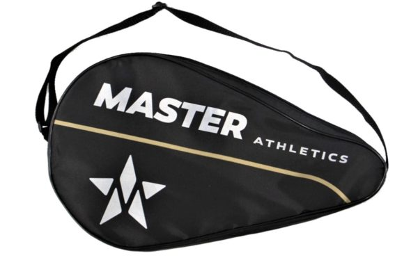 Master Athletics Paddle Cover